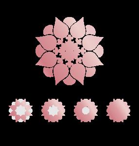 Logo_factspng-09