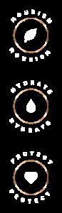 New Icon-06
