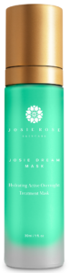 Dream mask product-03