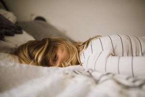 The Importance of Sleep and how to get enough
